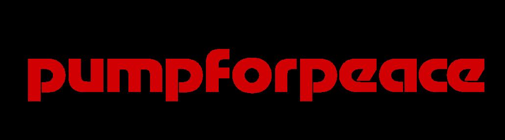 pumpforpeace